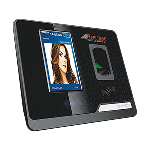 Biometric Attendance Machine, Door Lock Access control, Fingerprint