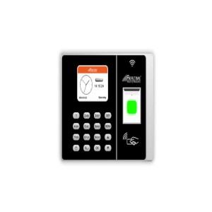 Biometric Attendance Machine Door Lock Access Control Fingerprint